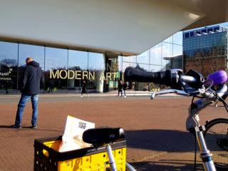 AMSTERDAM---EVENTO-PACCIN