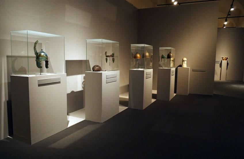 BRESCIA---MUSEO-DI-SANTA-GIULIA
