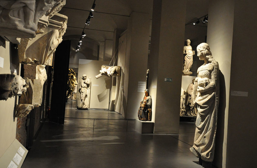 MILANO---MUSEO-DEL-DUOMO-2