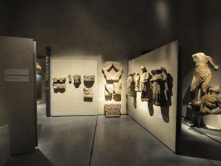 MILANO---MUSEO-DEL-DUOMO-3