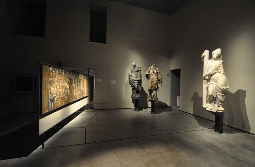 MILANO---MUSEO-DEL-DUOMO-5