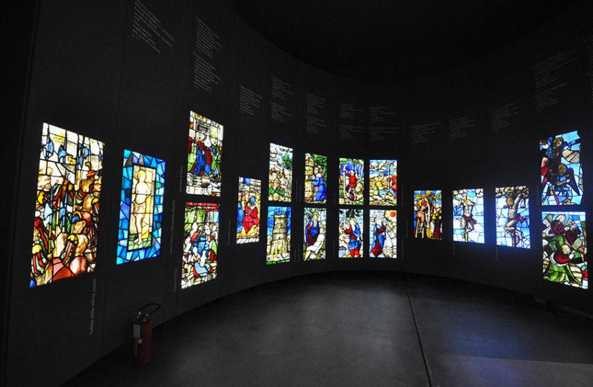 MILANO---MUSEO-DEL-DUOMO-6