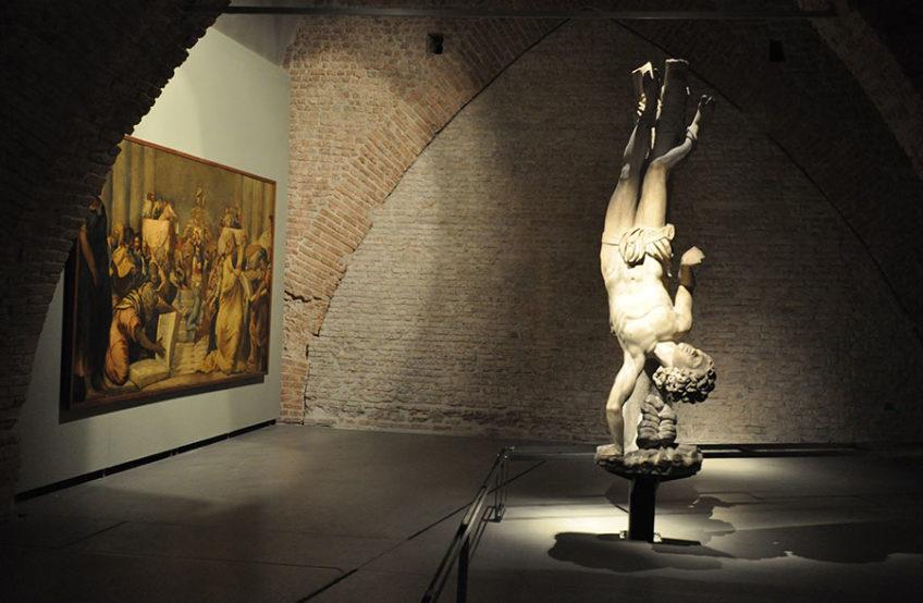 MILANO---MUSEO-DEL-DUOMO-7