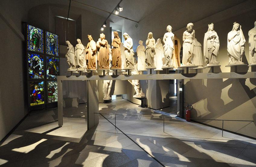 MILANO---MUSEO-DEL-DUOMO-9