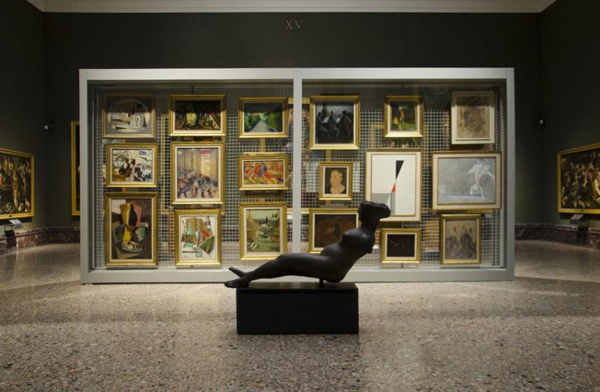 Pinacoteca-di-Brera-Ph.-Eva-Susner---Nuovo-deposito