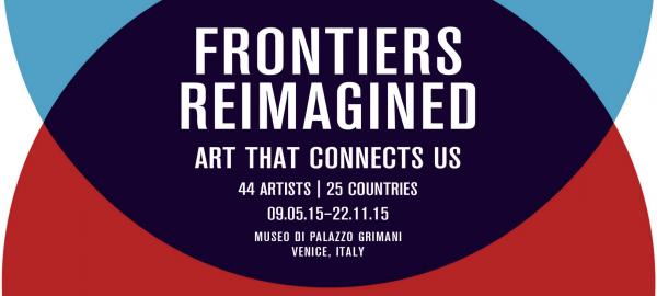 frontiers_reimagined_banner-600x270